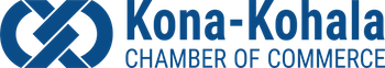 KKCC-Logo-(2016)-Horizontal-P301-w1920